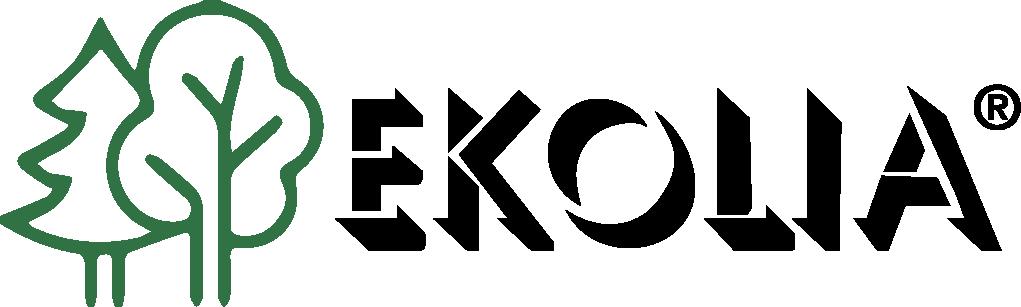 Ekolia logo